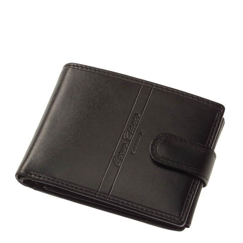 Bőr férfi pénztárcák CBS széria Archives  f960d76a4d