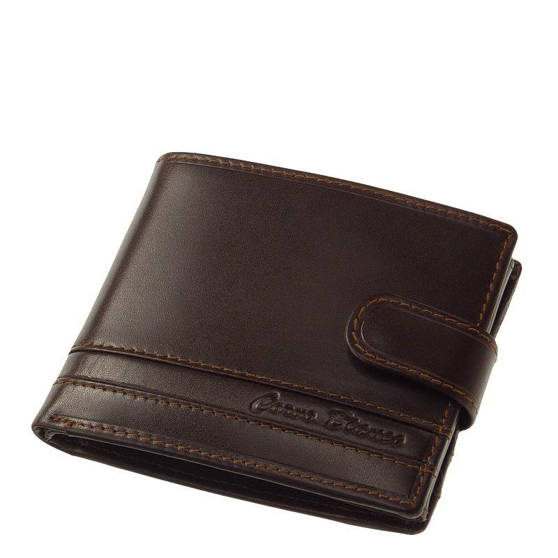Természetes fényű bőr pénztárcák CCS széria Archives  5d2f7cf365