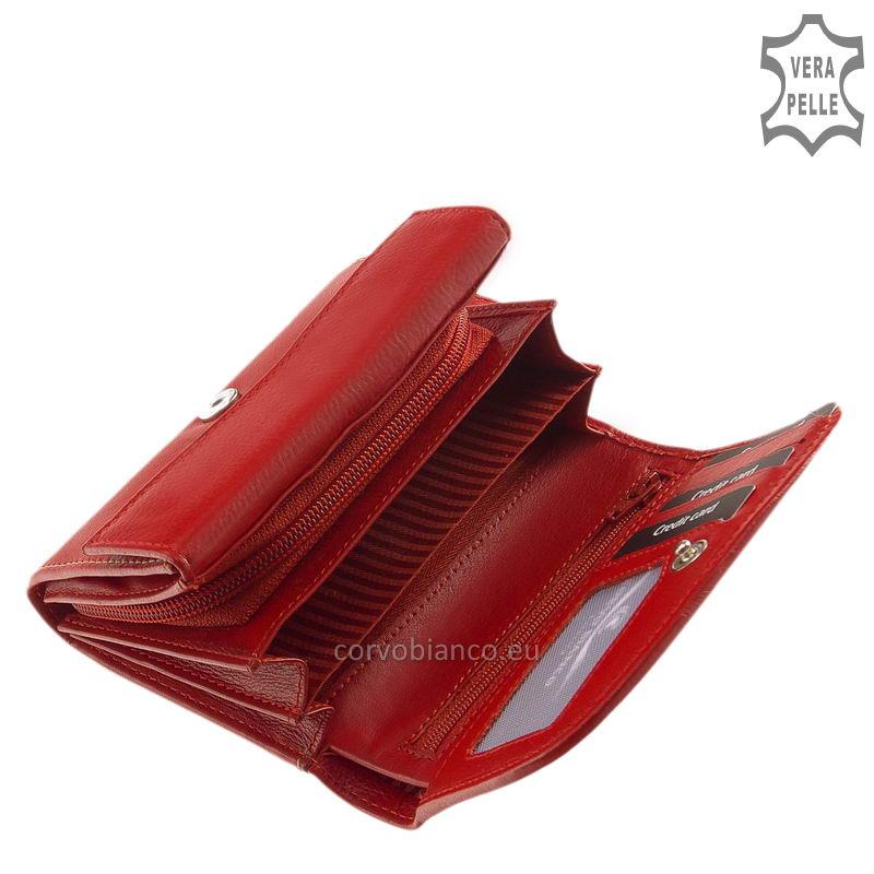 CN068 piros belül-1