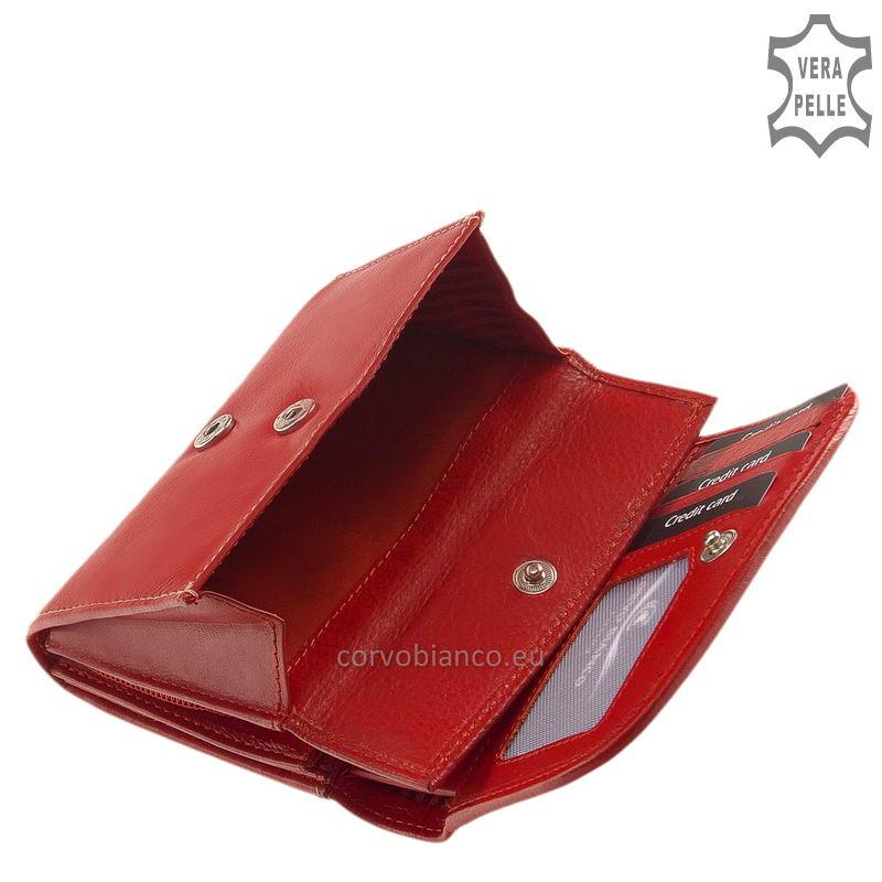CN068 piros belül-3